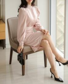 ARIMA Dress 1100014,