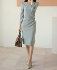 ARIMA Dress 1100027,