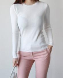 5THEH knit 1045556