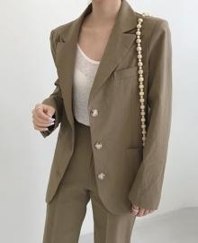 5THEH Jacket 1057017,