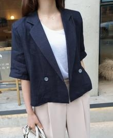 5THEH Jacket 1058600,