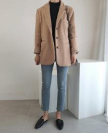 5THEH Jacket 1062198,