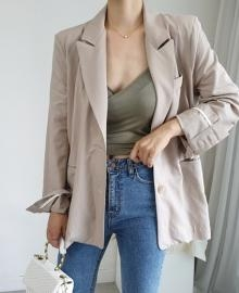 5THEH Jacket 1067479,