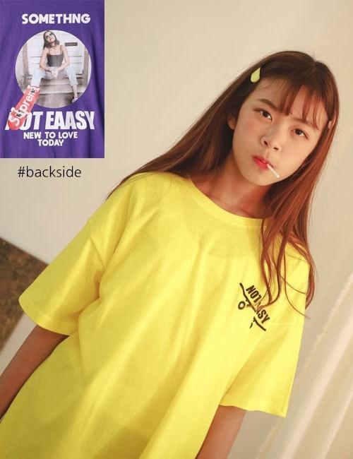 Tshirts 1174528