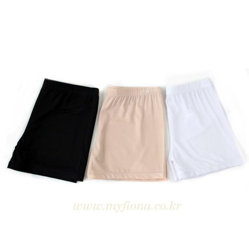 Rayon fabric cool  Good JJ  inner pants / ac1412