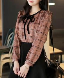 FIONA blouses 164586