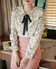 FIONA blouses 164900