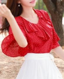 FIONA Blouse 167916