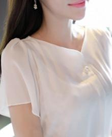 FIONA Blouse 167918