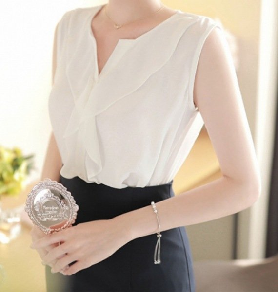 FIONA Blouse 167922