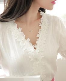 FIONA Blouse 168026