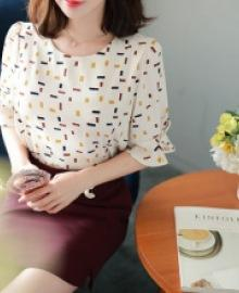 FIONA Blouse 169213