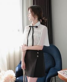 FIONA Blouse 169290