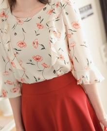 FIONA Blouse 169363