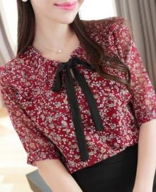 FIONA Blouse 169390