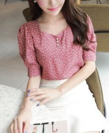FIONA Blouse 169392