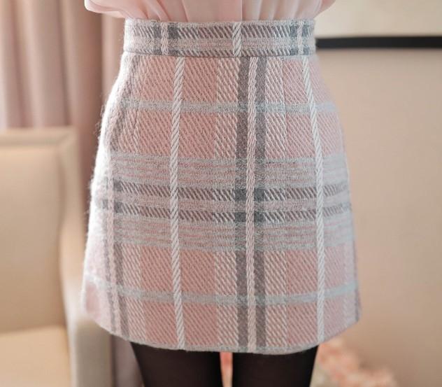 Skirt 171388