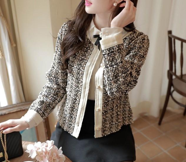 Jacket 171715