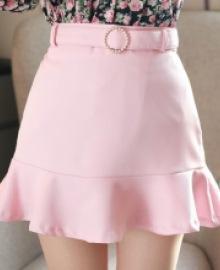 FIONA Skirt 171967,