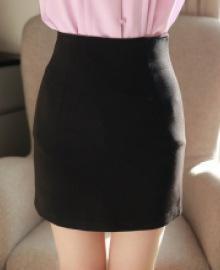 FIONA Skirt 171983,