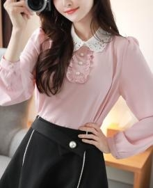 FIONA Blouse 172937,