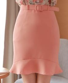 FIONA Skirt 172972,