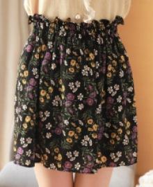 FIONA Skirt 172974,