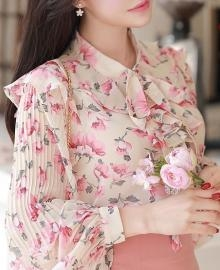 FIONA Blouse 172981,
