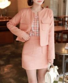 FIONA Jacket 173354,