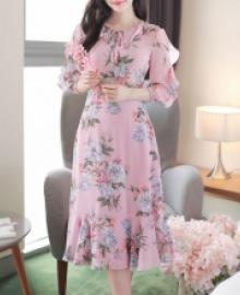 FIONA Dress 173384,