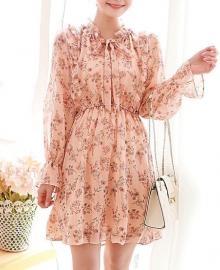 FIONA Dress 173385,