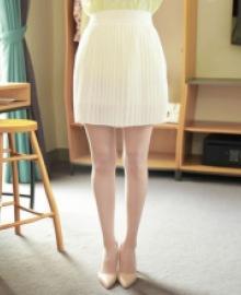 FIONA Skirt 173545,