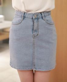 FIONA Skirt 173649,