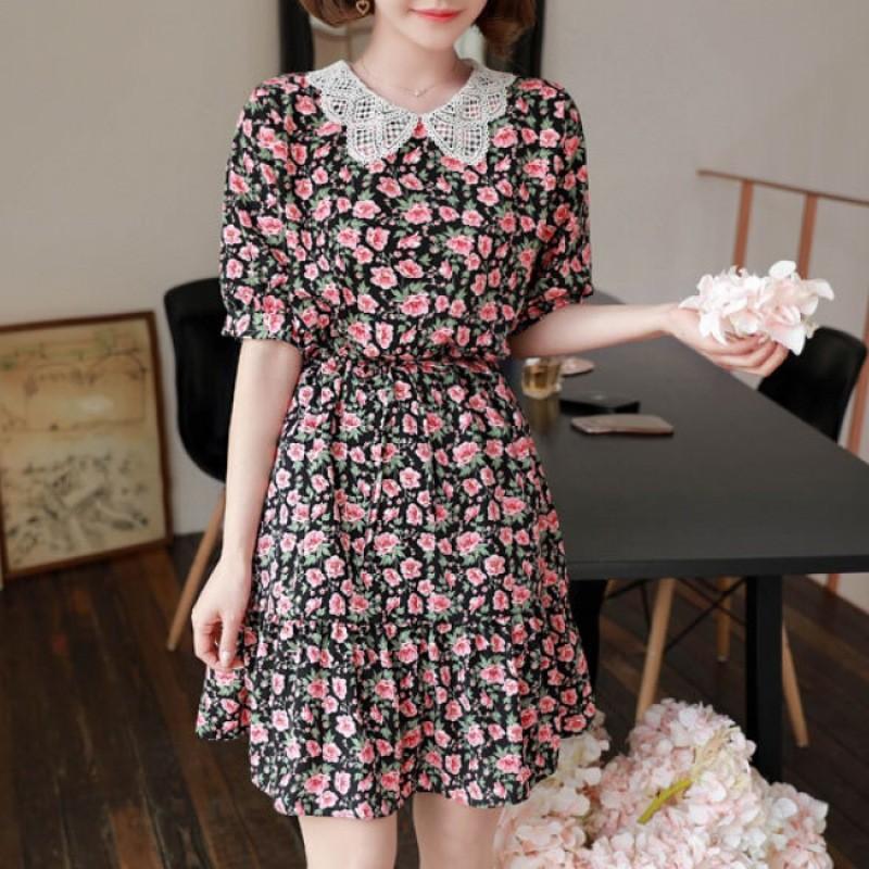 Dress 173653