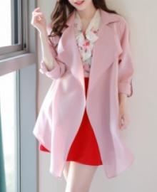 FIONA Jacket 173651,
