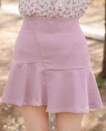 FIONA Skirt 173669,