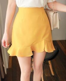 FIONA Skirt 173675,