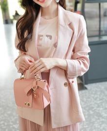 FIONA Jacket 173821,
