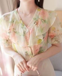 FIONA Dress 173896,