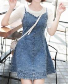FIONA Dress 173908,