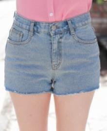 FIONA Pants 174002,