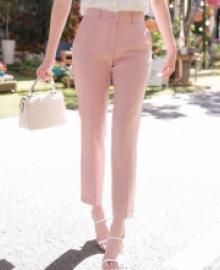 FIONA Pants 174022,
