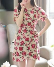 FIONA Dress 174260,