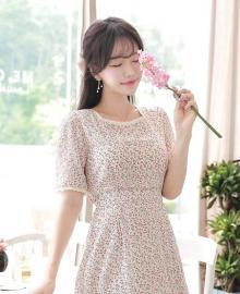 FIONA Dress 174274,