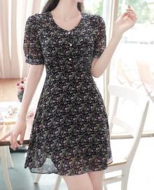 FIONA Dress 174277,