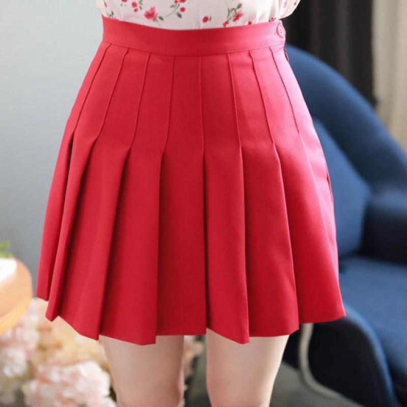 Skirt 174475