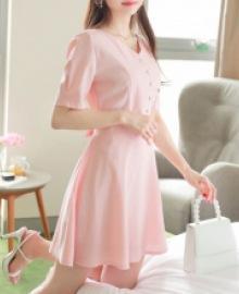 FIONA Dress 174510,