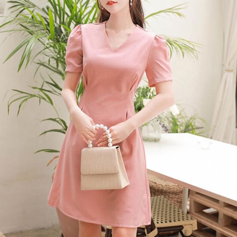 Dress 174526