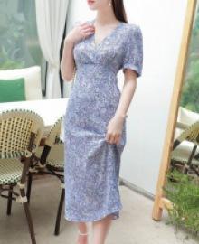 FIONA Dress 174527,