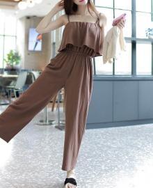 FIONA Dress 174537,